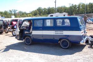 corvair-autocross01