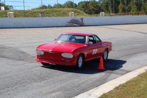corvair-autocross06