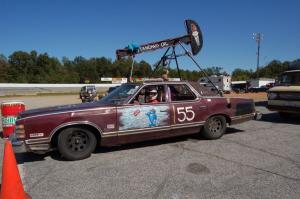 corvair-autocross11