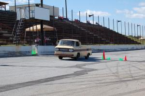 corvair-autocross28