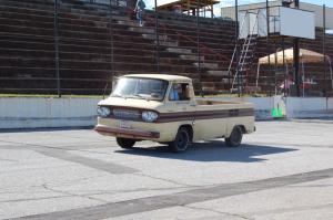corvair-autocross29